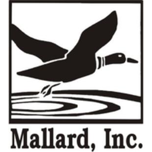 Mallard Inc